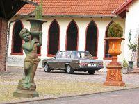 VATH Mercedes-Benz 300 SEL, 4 of 13