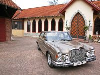 VATH Mercedes-Benz 300 SEL, 6 of 13