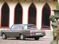 VATH Mercedes-Benz 300 SEL, 10 of 13