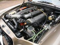 VATH Mercedes-Benz 300 SEL, 12 of 13