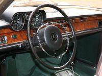VATH Mercedes-Benz 300 SEL, 13 of 13