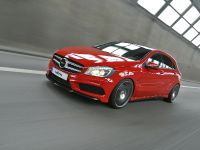 VATH Mercedes-Benz A-Class V25 Reloaded , 1 of 8