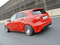 VATH Mercedes-Benz A-Class V25 Reloaded , 3 of 8