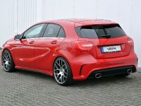 VATH Mercedes-Benz A-Class V25 Reloaded , 4 of 8