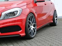 VATH Mercedes-Benz A-Class V25 Reloaded , 5 of 8