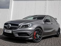 thumbnail image of VATH Mercedes-Benz A45 AMG