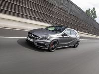 VATH Mercedes-Benz A45 AMG , 3 of 6