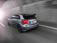 VATH Mercedes-Benz A45 AMG , 4 of 6