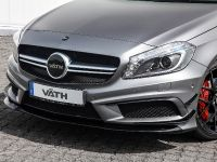 VATH Mercedes-Benz A45 AMG , 5 of 6