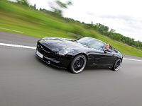VATH Mercedes-Benz AMG SLS Roadster, 3 of 10