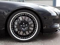 VATH Mercedes-Benz AMG SLS Roadster, 6 of 10