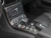 VATH Mercedes-Benz AMG SLS Roadster, 10 of 10