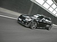 VATH Mercedes Benz C 250 CGI, 1 of 13