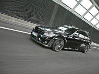 VATH Mercedes Benz C 250 CGI, 1 of 13