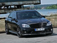 VATH Mercedes Benz C 250 CGI, 2 of 13
