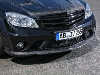 VATH Mercedes Benz C 250 CGI, 3 of 13