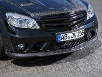 VATH Mercedes Benz C 250 CGI, 3 of 13