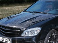 VATH Mercedes Benz C 250 CGI, 4 of 13