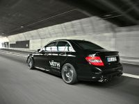 VATH Mercedes Benz C 250 CGI, 5 of 13