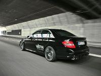 VATH Mercedes Benz C 250 CGI, 5 of 13