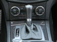 VATH Mercedes Benz C 250 CGI, 10 of 13