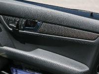 VATH Mercedes Benz C 250 CGI, 12 of 13