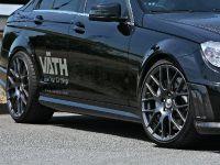 VATH Mercedes Benz C 250 CGI, 13 of 13