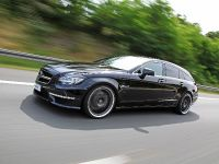 VATH Mercedes-Benz CLS 63 AMG Shooting Brake, 2 of 10