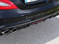 VATH Mercedes-Benz CLS 63 AMG Shooting Brake, 6 of 10