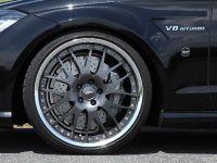 VATH Mercedes-Benz CLS 63 AMG Shooting Brake, 7 of 10