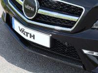 VATH Mercedes-Benz CLS 63 AMG Shooting Brake, 8 of 10