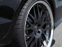 VATH Mercedes-Benz CLS 63 AMG Shooting Brake, 9 of 10