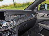 VATH Mercedes-Benz CLS 63 AMG Shooting Brake, 10 of 10