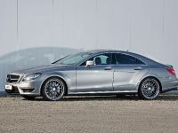 Vath Mercedes-Benz CLS 63 AMG, 1 of 8