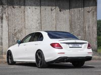 VATH Mercedes-Benz E 350d , 8 of 15