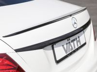 VATH Mercedes-Benz E 350d , 11 of 15