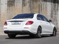 VATH Mercedes-Benz E 350d , 14 of 15