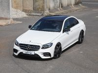 thumbnail image of VATH Mercedes-Benz E 350d