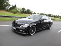 VATH Mercedes-Benz E500 BI-TURBO, 1 of 7