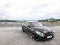 VATH Mercedes-Benz E500 BI-TURBO, 3 of 7