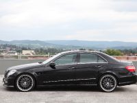 VATH Mercedes-Benz E500 BI-TURBO, 7 of 7