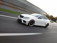 VATH Mercedes-Benz V 63 Coupe Supercharged Black Series, 1 of 10