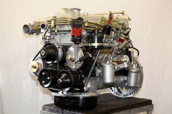 VATH Mercedes-Benz