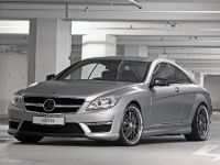 thumbnail image of VATH Mercedes CL63 AMG