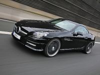 Vath Mercedes R172 SLK 350, 1 of 7
