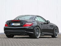 Vath Mercedes R172 SLK 350, 3 of 7