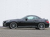 Vath Mercedes R172 SLK 350, 4 of 7