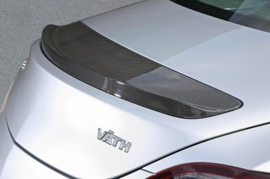 VATH Mercedes SLS AMG
