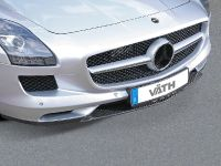 VATH Mercedes SLS AMG, 5 of 8