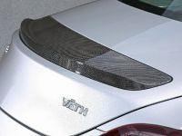 VATH Mercedes SLS AMG, 7 of 8
